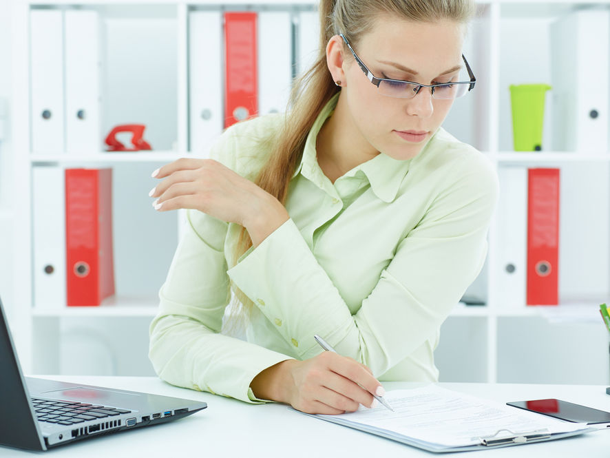 Reviews for Certified Public Accountants