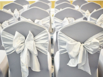 Reviews for Chair Covers