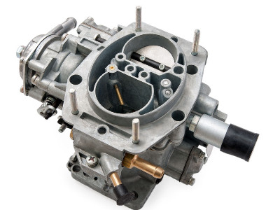 Reviews for Carburetors