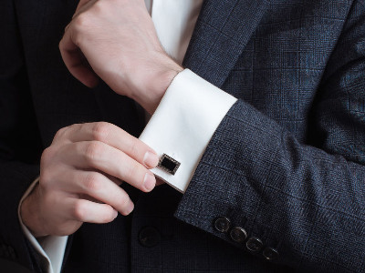 Reviews for Cufflinks