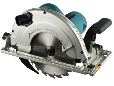 Reviews for Circular Saws