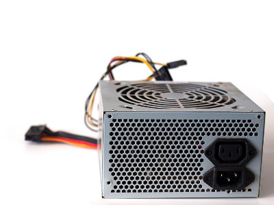 Reviews for Computer Power Supplies