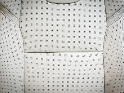Reviews for Car Upholstery Kits