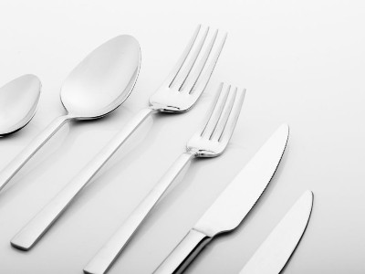 Reviews for Cutlery Sets