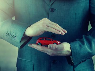 Reviews for Car Rental Insurances