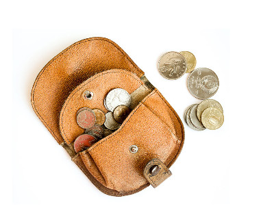 Reviews for Coin Purses