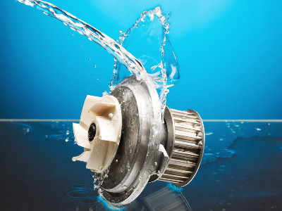 Reviews for Car Water Pumps