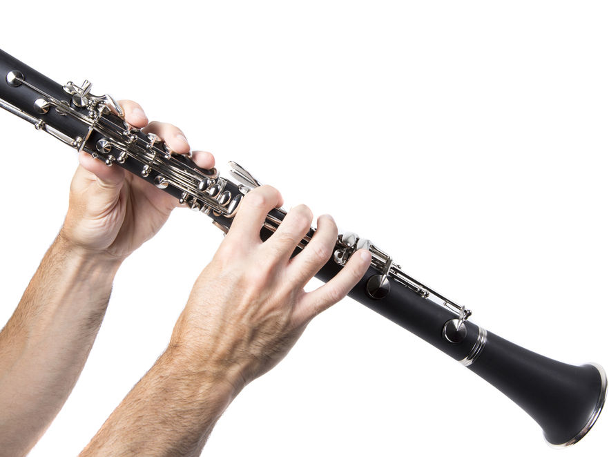 Reviews for Clarinets