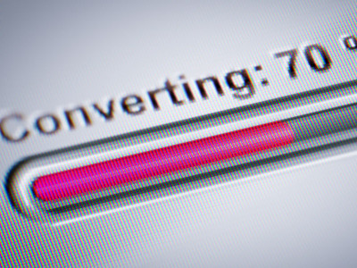 Reviews for Conversion Software