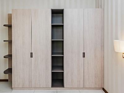 Reviews for Closet Organisers