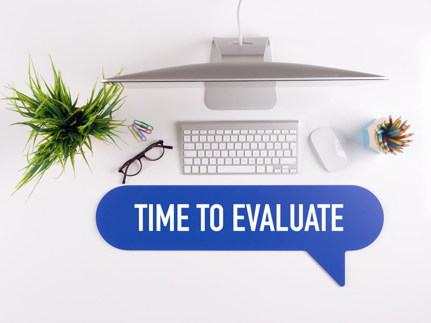 Credential Evaluation Services