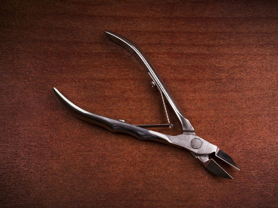 Reviews for Cuticle Nippers