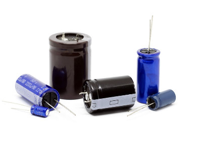 Reviews for Capacitor Discharge Ignitions