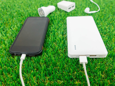 Reviews for Cell Phone Batteries