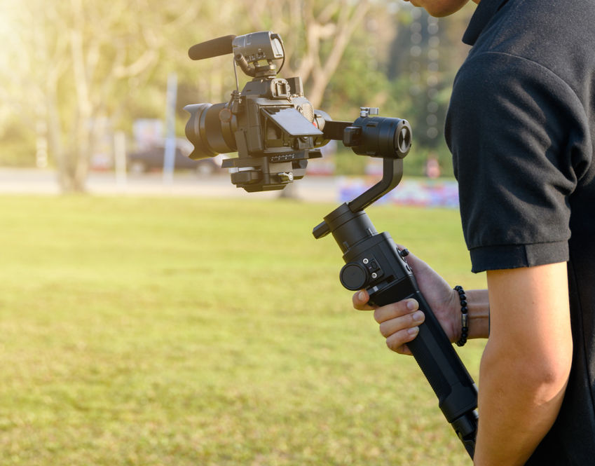Reviews for Camera Stabilizers