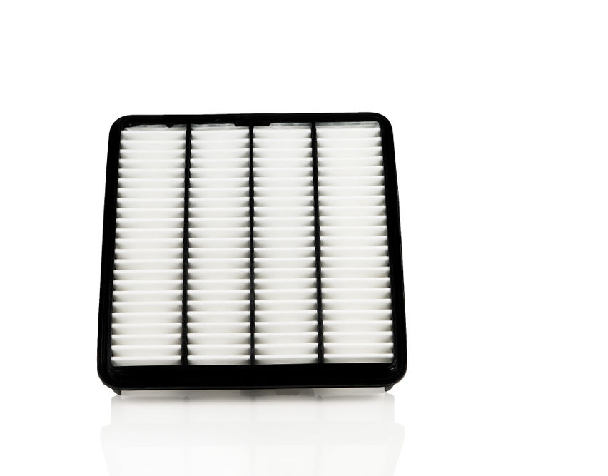 Reviews for Cabin Air Filters