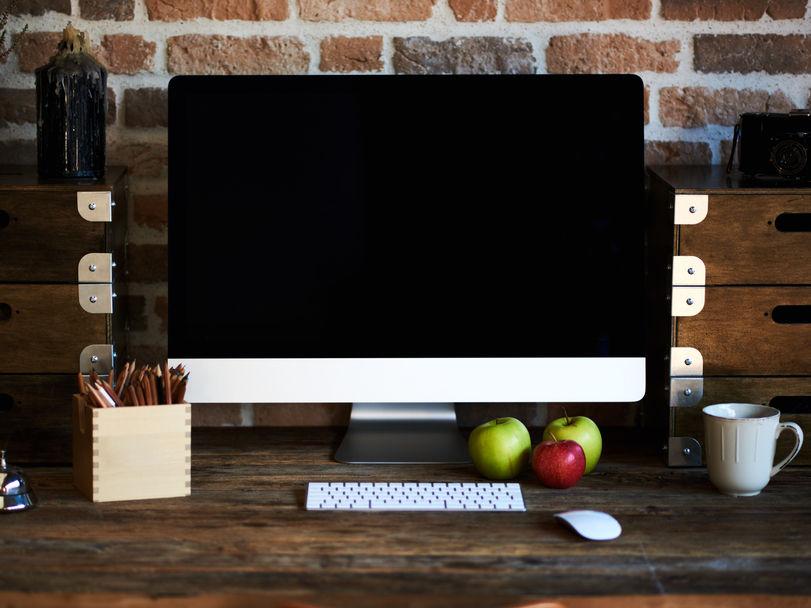 Reviews for Desktop Computers