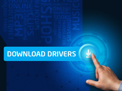Reviews for Driver Updaters