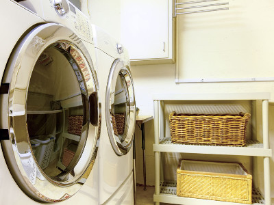 Reviews for Dryer Rentals