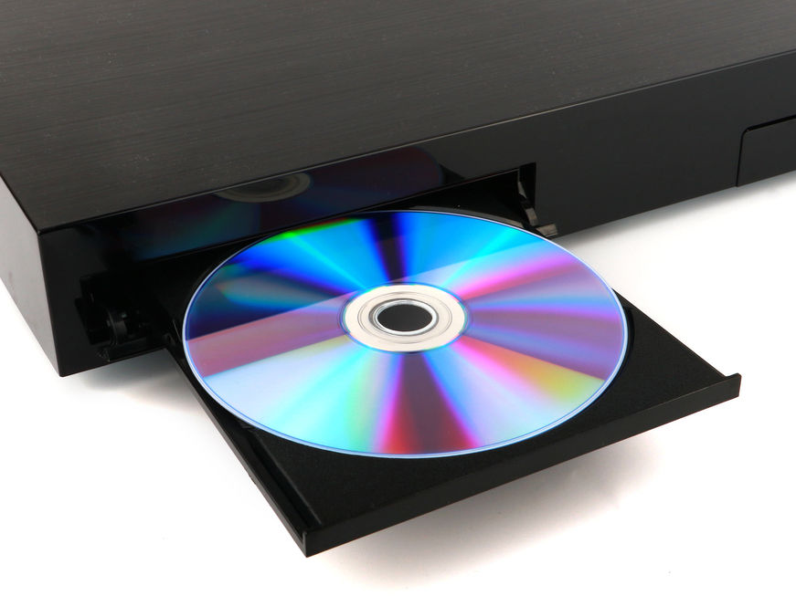 Reviews for Dvd Players