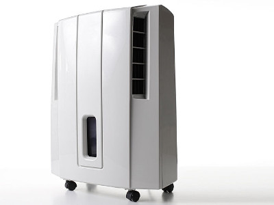 Reviews for Dehumidifiers