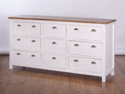 Reviews for Dressers