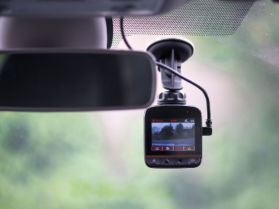 Reviews for Dash Cameras