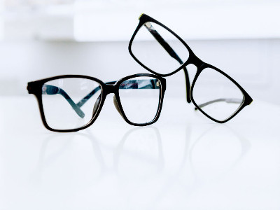 Reviews for Eyeglasses