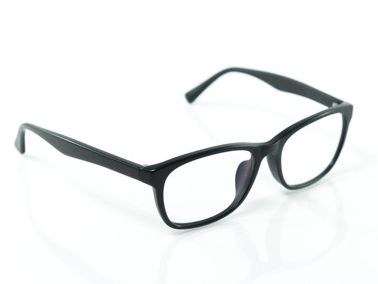 Eyeframes