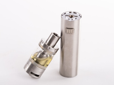 Reviews for Electronic Cigarette Accessories