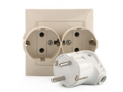 Reviews for Electric Plugs