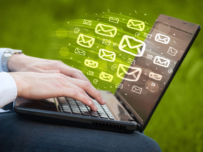Reviews for Email Marketing Services