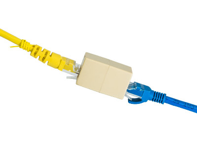 Reviews for Ethernet Extenders