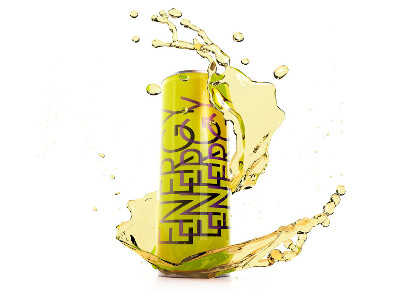 Reviews for Energy Drinks