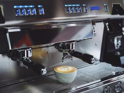 Reviews for Espresso Machines
