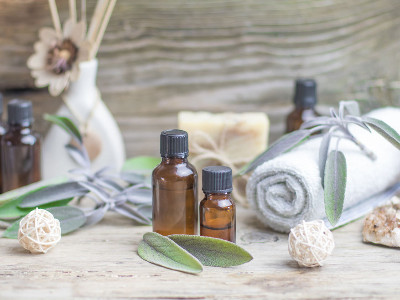Reviews for Essential Oils
