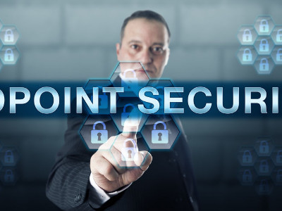 Reviews for Endpoint Protection Software