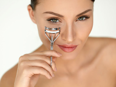 Reviews for Eyelash Curlers