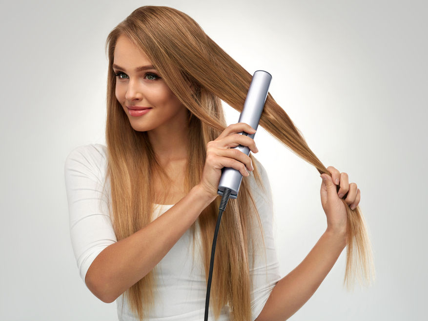 Top Flat Irons Brands Reviews Pissed Consumer