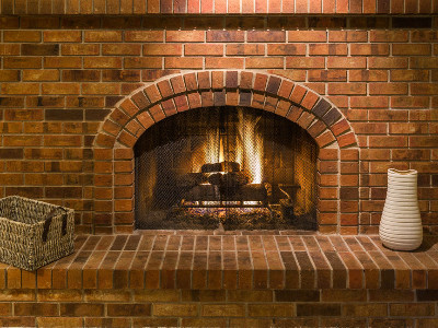 Reviews for Fireplaces