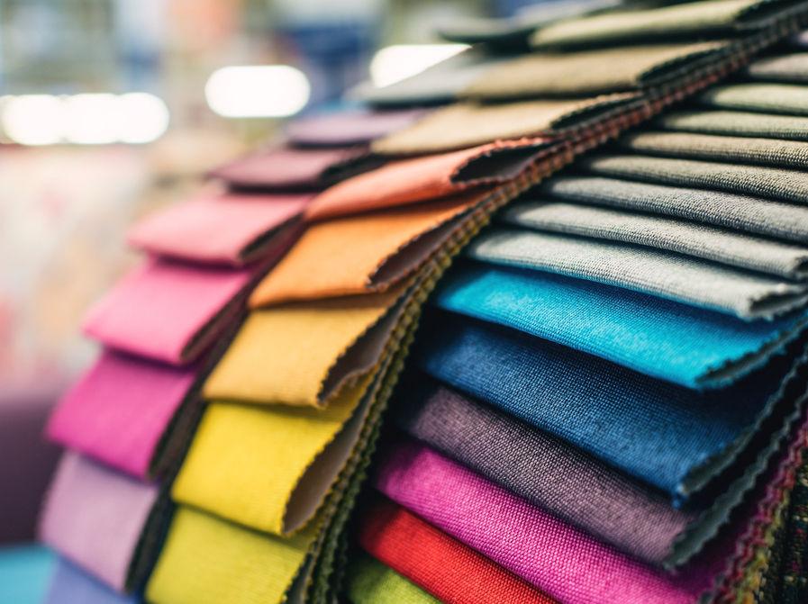 Reviews for Fabrics