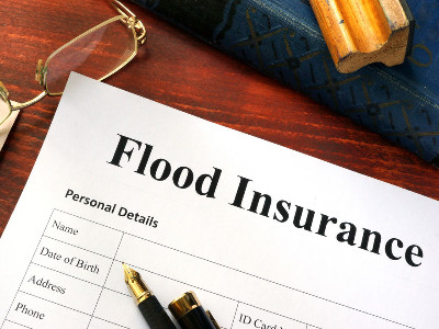 Reviews for Flood Insurance