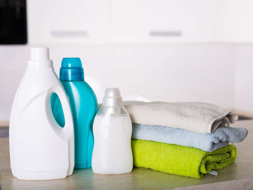 Reviews for Fabric Softeners