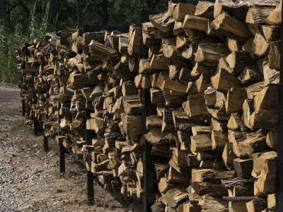 Reviews for Firewood Racks