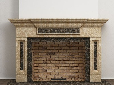 Reviews for Fireplace Mantels