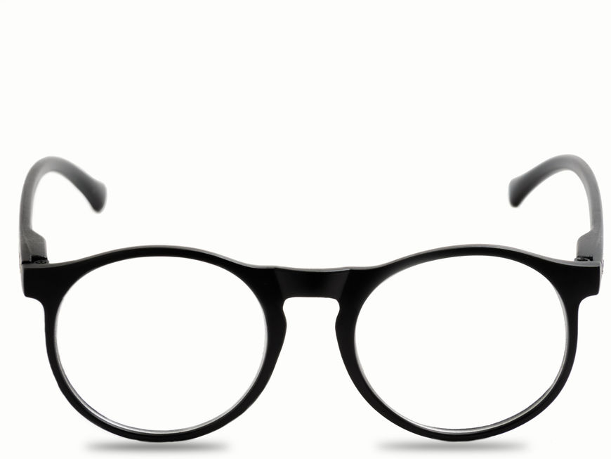Reviews for Glasses