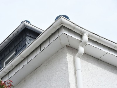 Reviews for Gutter Guards