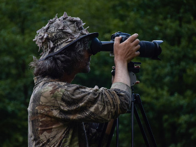 Reviews for Game Cameras