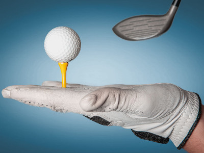 Reviews for Golf Gloves