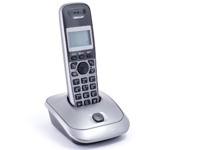 Reviews for Home Phone
